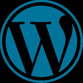WordPress Extensions
