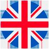 Английский (en-GB)