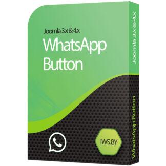 WhatsApp button for Joomla 3 and Joomla 4