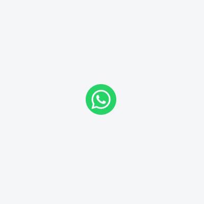 Button Demo - WhatsApp Button for Joomla 3 and Joomla 4